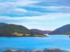 Head of Somes Sound